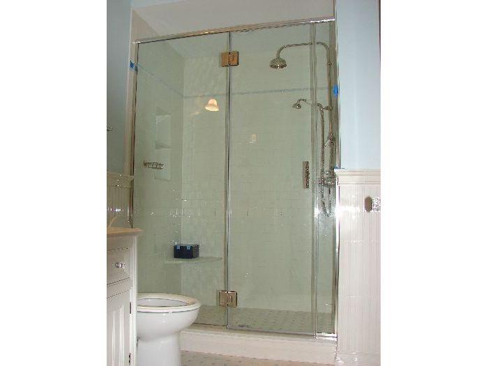 my blog discount glass frameless shower doors los angeles ca my blog