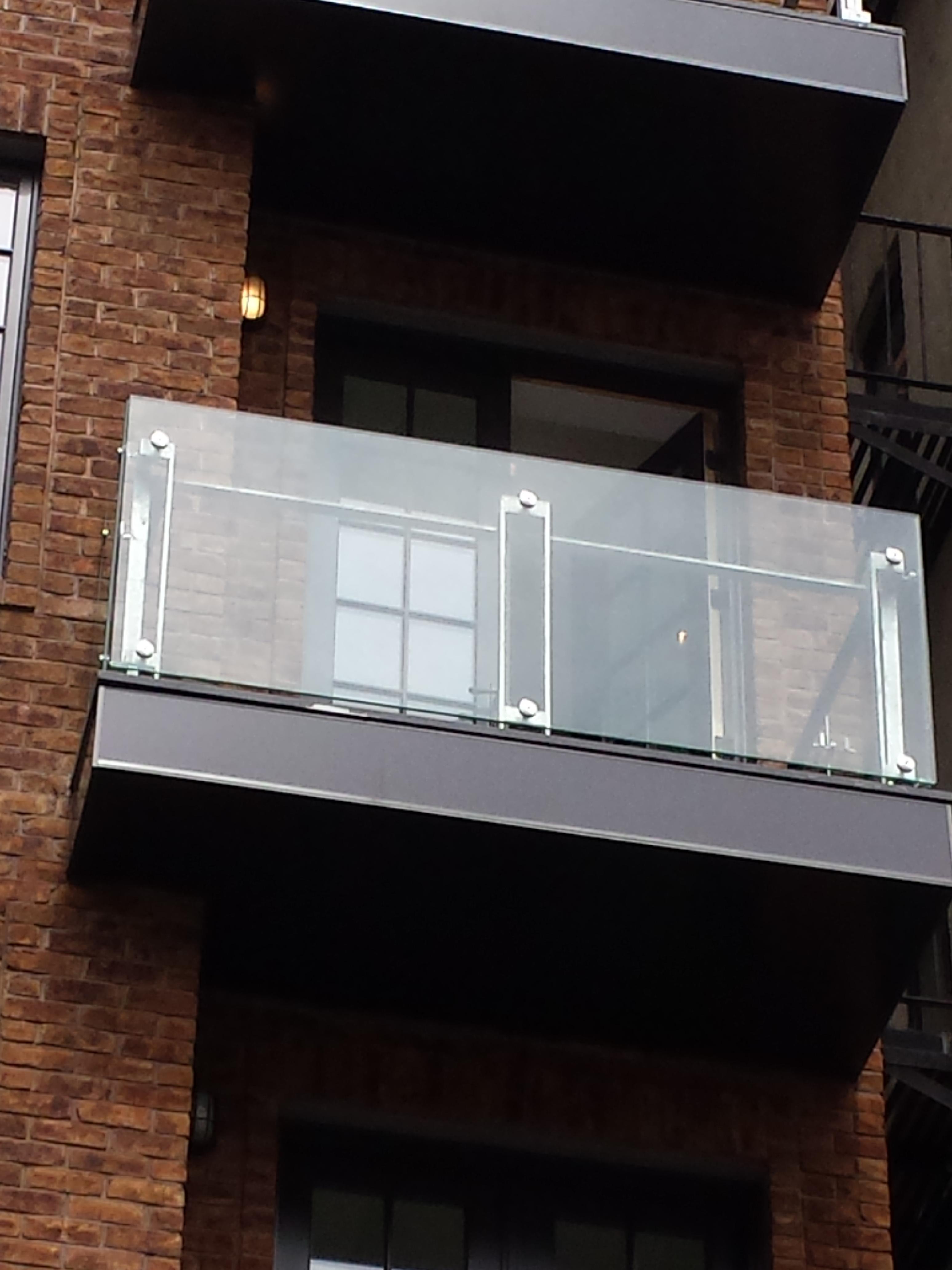 Deluxe Custom Windows And Doors New Jersey Amp New York