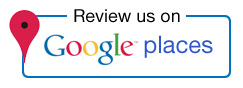 review-us-google-places