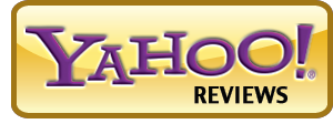 yahoo_review_button1.212170021_std