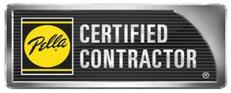 Pella_Certified_Installer