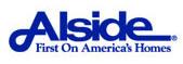 logo_alside