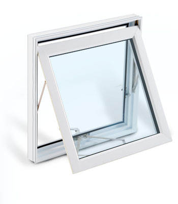Awning windows replacement awning windows renewal by for Awning replacement windows