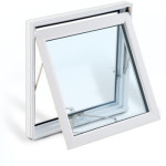 Fiberglass awning replacement windows nj for Fiberglass replacement windows