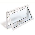 Fiberglass Awning Replacement Windows NJ