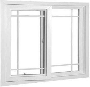 Fiberglass casement replacement windows monmouth county nj for Fiberglass replacement windows