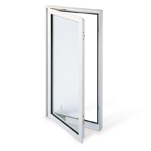 Fiberglass Casement Replacement Windows Monmouth County Nj