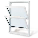 Double Hung Fiberglass Windows NJ