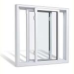 Fiberglass Slider Windows NJ