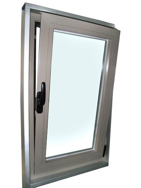 Aluminum tilt turn replacement windows nj for Aluminum replacement windows