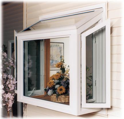 Good Replacement Windows Vinyl Garden Window 2 Full