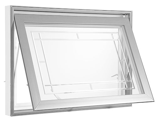 aluminum awning replacement windows nj ForAwning Replacement Windows