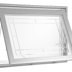 Aluminum Awning Replacement Windows NJ