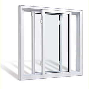 Replacement windows aluminum slider replacement windows for Replacement slider windows