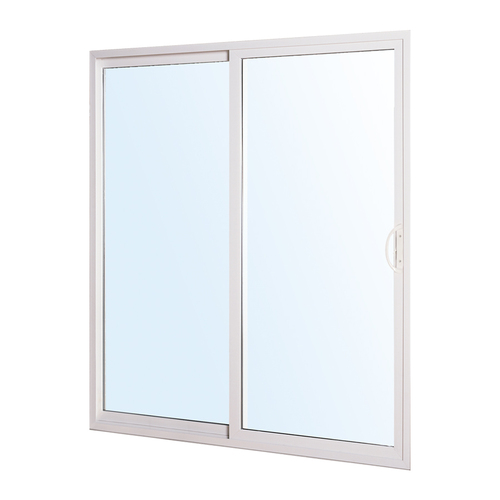 Vinyl Sliding Patio Doors 500 x 500