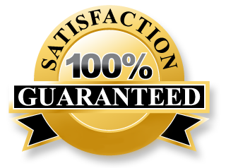 satisfaction-100-guaranteed