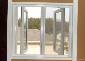 New Aluminum Windows NJ