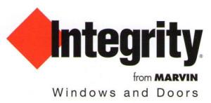 integrity_logo038