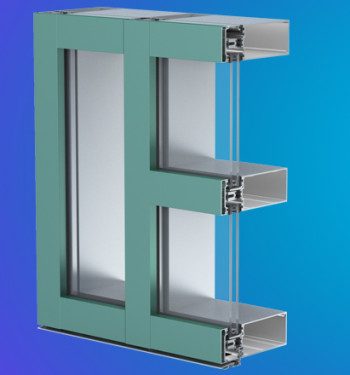 YCW750XT_thermally_broken_commercial_curtain_wall-350x375