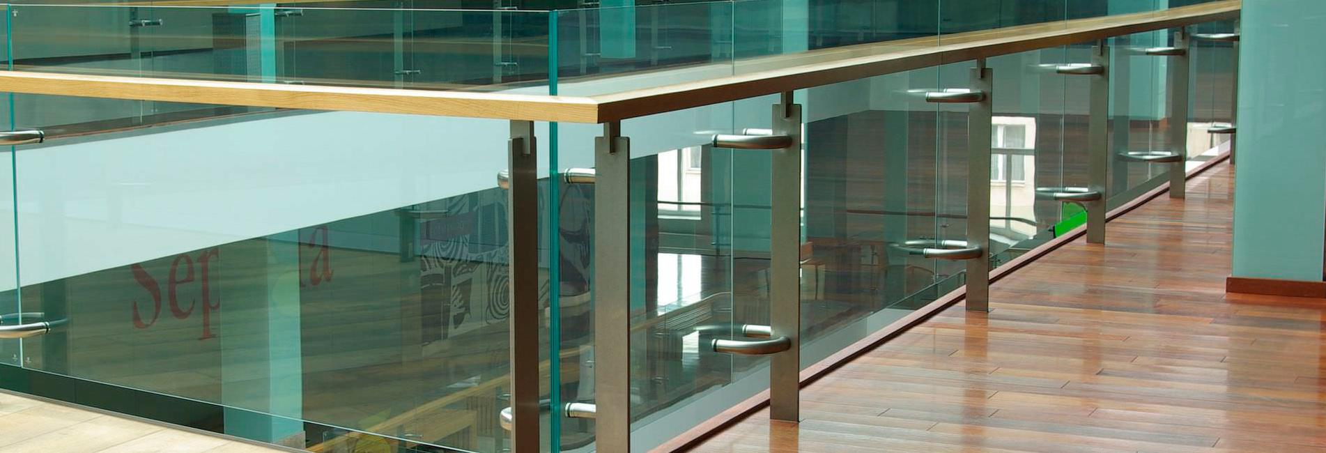 glassrailsystems