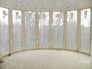 Replacement Windows Oldbridge NJ
