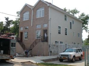 Replacement Windows Rumson NJ