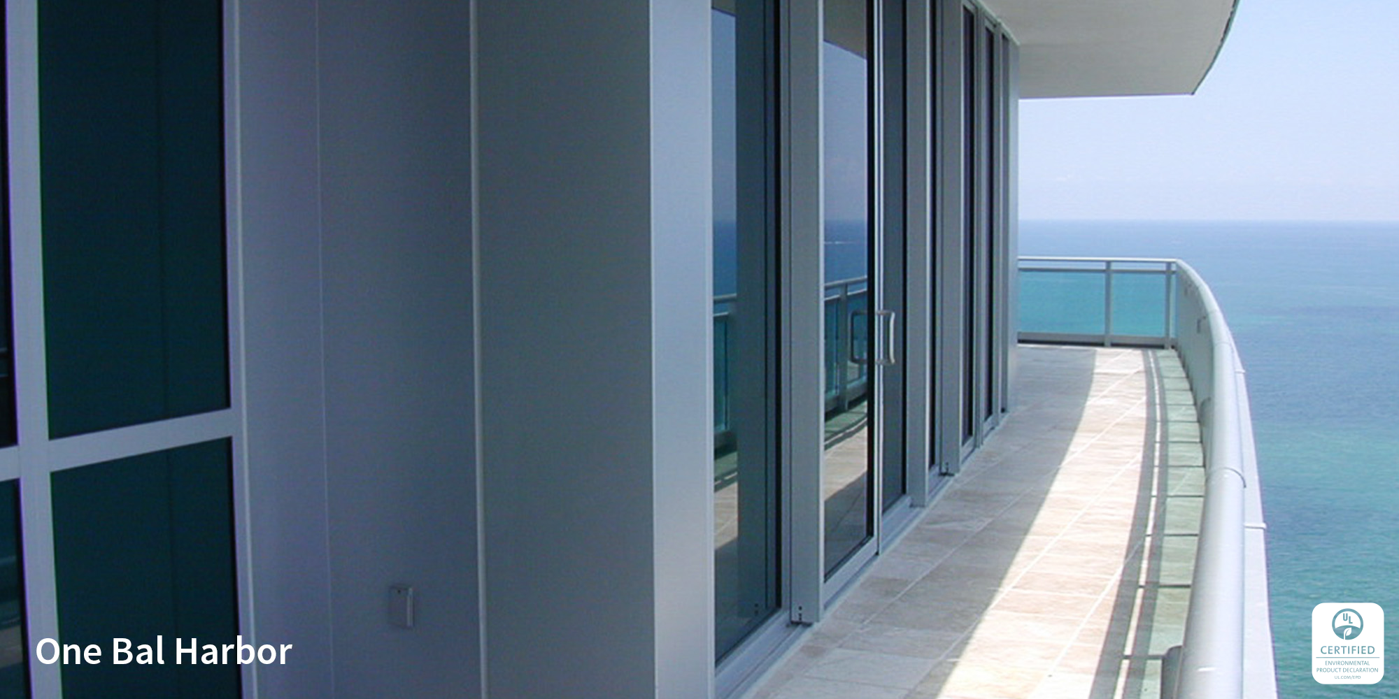 Commercial Balcony Doors New Jersey New York   New And Replacement Window  And Roofing Experts