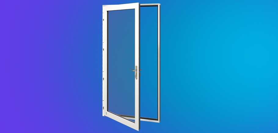 YTD350TH_thermally_broken_impact_resistant_architectural_commercial_door-910x437