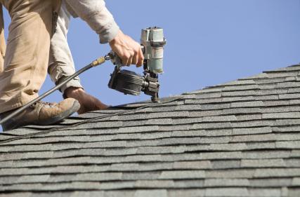 Roofing Repairs Marlboro NJ