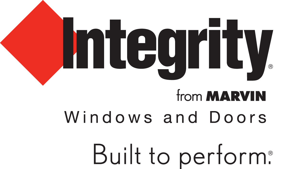 Integrity Marvin Windows Doors Monmouth County NJ - New and