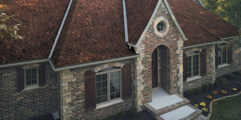 3 Reasons Fall Is A Great Time For Roofing New And