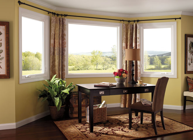 Pella 350 Series Windows Monmouth County Nj New And