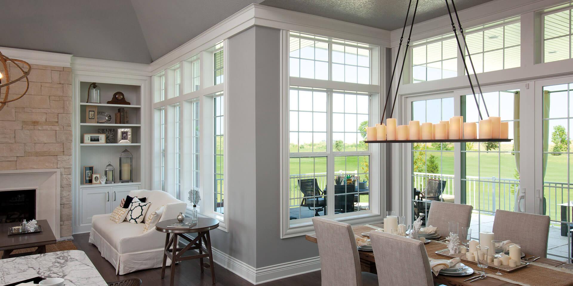 Deluxe Windows Roofing Siding Morganville Nj