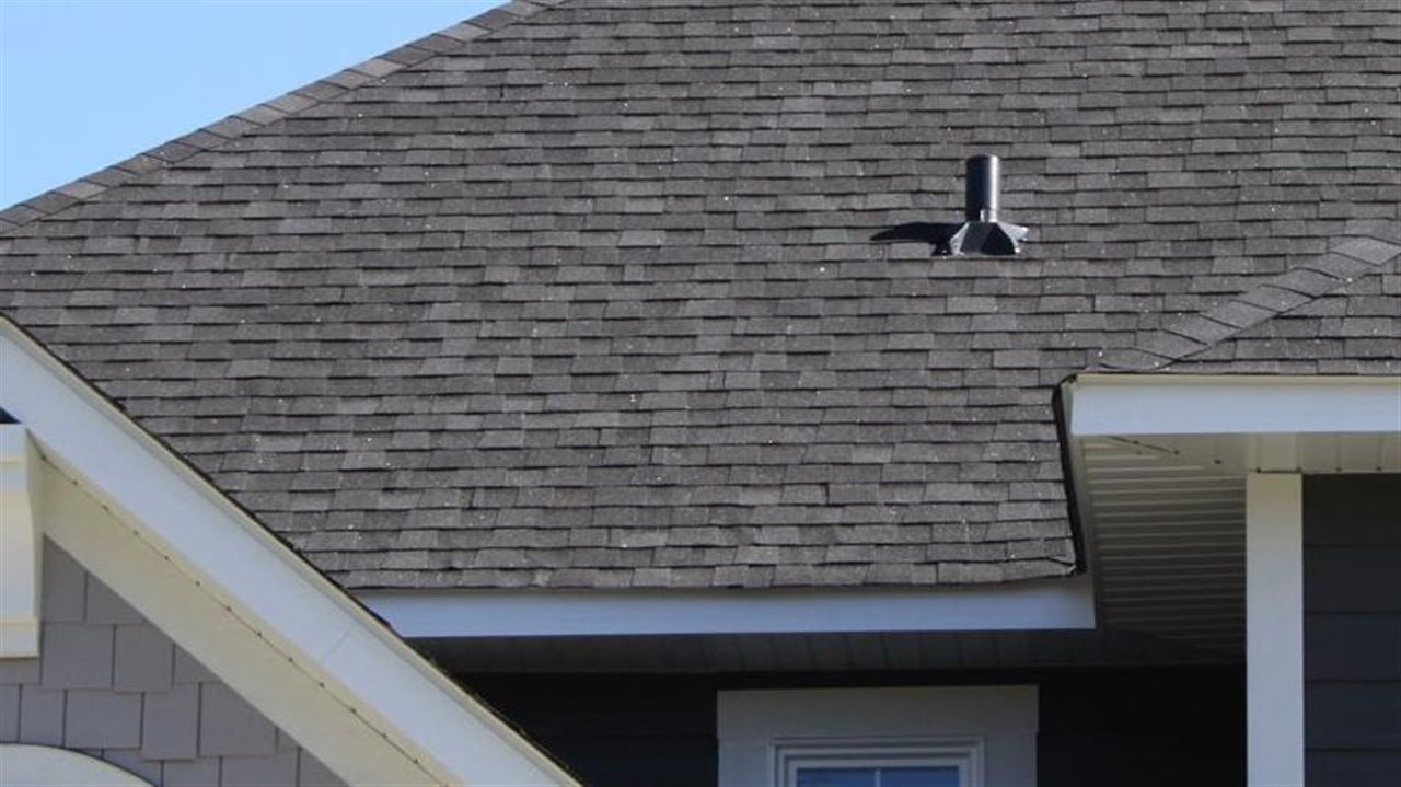 Certified Gaf Roofing Contractor Monmouth County Nj